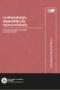 La dramaturgia expandida y la Escena nómada: una lectura de la Relación arte-política en Jacques Rancière