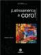 ¡Latinoamérica a coro! 2019